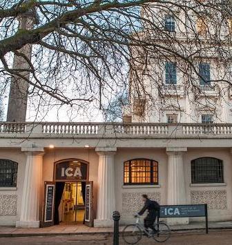 Contemporary Arts Institute